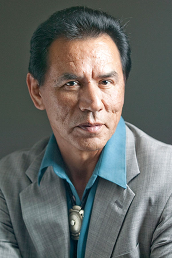wes studi nationalitywes studi photos, wes studi heat, wes studi instagram, wes studi vietnam, wes studi oscars, wes studi nightwolf, wes studi nationality, wes studi height, wes studi vietnam war, wes studi, wes studi wife, wes studi dances with wolves, wes studi imdb, wes studi avatar, wes studi last of the mohicans, wes studi actor, wes studi wiki, wes studi wikipedia, wes studi magua, wes studi family